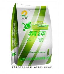 生物有机肥水稻增产叶面肥