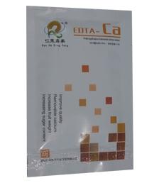 微量元素水溶肥料